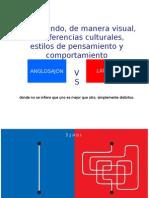 Diferencias Anglosajon Latino 1234879607968375 3