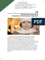 CASOS EVALUACION DEL DESEMPEÑO HUMANO (1).pdf