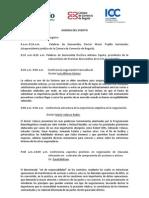 Agenda Evento de Negociación Internacional_agosto 27