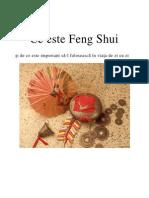 Ce_este_Feng_Shui.pdf