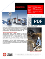 Power Generation Steam Turbines App Note Updated