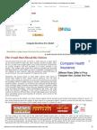 The Ketan Parekh Scam _ Free Management Articles _ Free Management Case Studies.pdf
