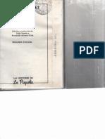 Foucault-Preguntas sobre la geografía.pdf