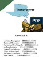 Presentasi ML Chapter 10 by Kelompok 6