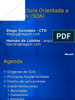 ImplementacionSOA