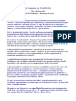 A VINGANÇA DE ARISTOTELES.pdf