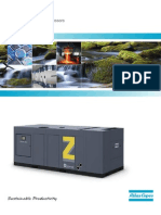 AC Oil-free Air - ZH+ & ZH 355-900_2013_0625_LR
