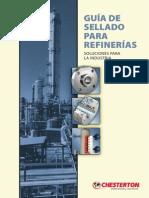 ES22553_RefineryGuide.pdf