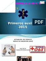 Manual de Primeros Auxilios2