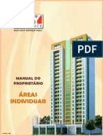 MANUAL DO PROPRIETARIO-RESIDENCIAL JOY.pdf