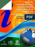 UVMCIF-FIMPES 2010.pdf