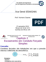 HG_Cap2_Aula-1
