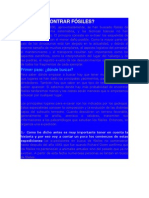 CÓMO ENCONTRAR FÓSILES.docx