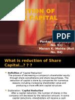 reductionofsharecapital-121012062019-phpapp02