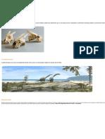 Qué hacemos fosiles.docx