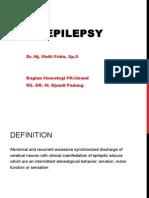 3.1.1.8 - Kejang (Epilepsi)