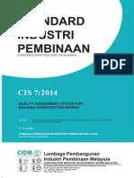 cis7 2014 qlassic v2.pdf