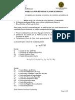 Liquidación de Gas (1)