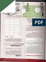 IMG_20150125_0002.pdf