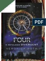 Veronica Roth - Four.pdf