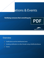 090-NotificationsEvents