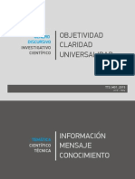 Presentación_TT3
