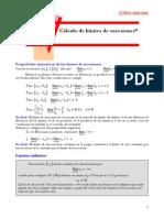 Tema19 matematica