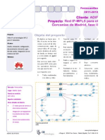 ADIF_IP-MPLS-CERCANIAS-FASE2_20130915_SP