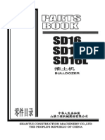 Shantui_Bulldozer_SD16_16E_16L_Parts_Book.pdf