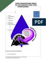 Form Mahasiswa Baru.docx