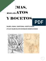 LIBRO DE POEMAS.pdf