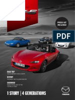 MX-5 Magazine 2015 English