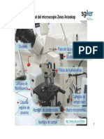 Manual Del Microscopio Zeiss Axioskop (1)