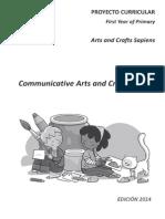 PLASTICA Programacion Ingles 1