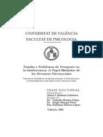 familia y problemas de ajuste en la escuela.pdf