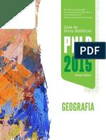 pnld_2015_geografia