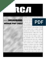 Dcm245 Manual
