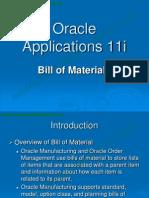 BILL OF MATERIAL (1).pdf