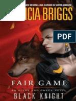 Briggs, Patricia - Alfa y Omega 03 - Fair Game