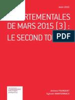 Jérôme Fourquet et Sylvain Manternach – Départementales de mars 2015 (3)