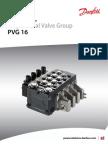 PVG16