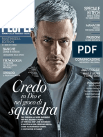 Business People - Maggio 2015