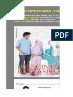 Katalog_Zoya_2011