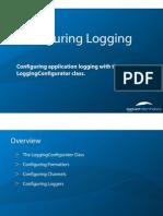 185-LoggingConfiguration