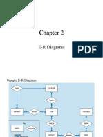 Chapter2 ER