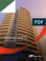 TVR II.pdf