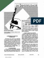 artigo analise de sensibilidade MATTOS.pdf