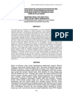 ict sejarah jurnal.pdf