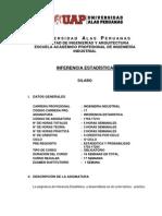 170317214.pdf