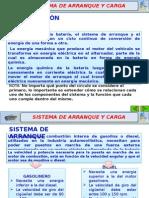 CIRCUITOS DE ARRANQUE_Y_CARGA.pptx